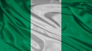 If You Were Given The Opportunity To Improve Or Change Just 1 Thing In Nigeria, What Would You Do?